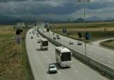 باشگاه خبرنگاران -آماده شدن ۲۲۸ دستگاه اتوبوس برای اعزام زائران اربعین