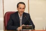 باشگاه خبرنگاران -اجرای برنامه شهاب در مدارس گیلان