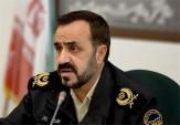 باشگاه خبرنگاران -ضرورت تشکیل کمیته فرهنگی در پلیس ایلام