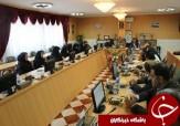 باشگاه خبرنگاران -اجرای برنامههای پیشگیری از اعتیاد در محیطهای نظامی