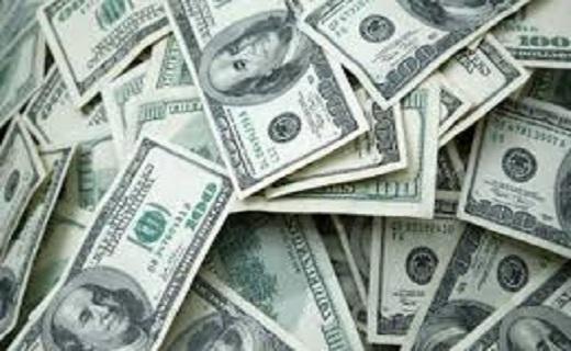 باشگاه خبرنگاران -قیمت سکه و ارز در بازار آبادان