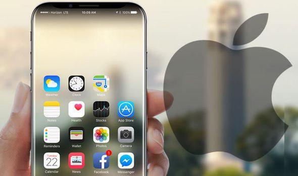 باشگاه خبرنگاران -آخرین تغییرات قیمت Apple iPhone 8 در بازار تهران