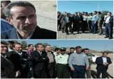 باشگاه خبرنگاران -ممنوعیت  تخریب و تصرف اراضی ملی