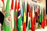 باشگاه خبرنگاران -همکاری دانشگاه علوم پزشکی گیلان با کشورهای اسلامی