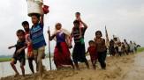 باشگاه خبرنگاران -خودداری سازمان ملل از انتشار گزارش خود درباره بحران آوارگان روهینگیایی/ ۸۰ هزار کودک در حال تلفشدن هستند