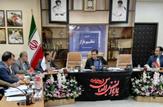 باشگاه خبرنگاران -اخذ گواهی مهارت پخت برای نانوایان الزامی شد