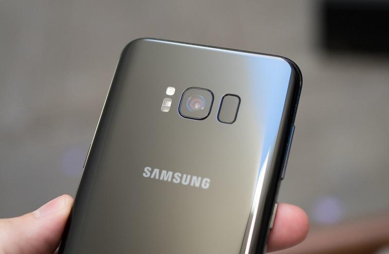 قابلیت عکاسی پرتره به گلکسی S8 اضافه میشود
