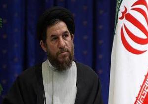 باشگاه خبرنگاران -حوزه و روحانیت نیازهای معیشتی مردم را پیگیری کنند