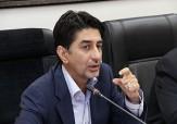باشگاه خبرنگاران -ایجاد سودآوری بیشتر و اشتغال پایدار برای روستاییان و عشایر مناطق محروم