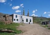 باشگاه خبرنگاران -اختصاص 14میلیارد تومان برای احداث مساجد در روستاهای استان اردبیل