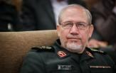 باشگاه خبرنگاران -قدرت موشکی و امنیت ملی ایران قابل معامله نیست/ قدرت جهنمی آمریکا رو به افول است