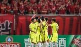 باشگاه خبرنگاران -اوراواردز ژاپن حریف الهلال در فینال لیگ قهرمانان آسیا شد