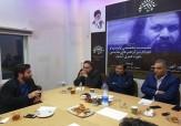 باشگاه خبرنگاران -تئاتر اردبیل از تکیه گاههای تئاتر کشور است