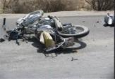 باشگاه خبرنگاران -6کشته و زخمی در برخورد 2موتور سیکلت