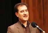 باشگاه خبرنگاران -ضرورت شرکت در راهپیمایی 13 آبان جاری