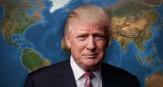 واشنگتن تایمز: ترامپ ادعا میکند سران جهان خود را با سیاستهای وی تطبیق دادهاند!