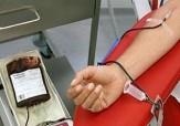 باشگاه خبرنگاران -ثبتنام اینترنتی اهدای خون در کردستان