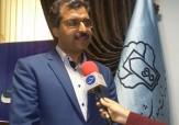 باشگاه خبرنگاران -۱۵۰تخت به مجموعه بیمارستان فاطمه الزهرا مهریز اضافه میشود