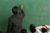 باشگاه خبرنگاران -در ابتدای سال تحصیلی جاری ۶۲۴ کلاس استان اصفهان بدون معلم بود