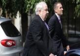 سفیر سابق روسیه در آمریکا: همکاری کشورها برای حصول توافق هستهای ایران «فوقالعاده» بود