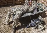 متیس: ۱۹ درصد از داراییهای ارتش آمریکا در سراسر جهان غیرضروری است