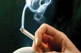 باشگاه خبرنگاران -20 درصد از چایخانهها به زیر زمین رفتند