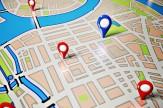 باشگاه خبرنگاران -چگونه محل کار خود را در گوگل مپ ثبت کنیم؟