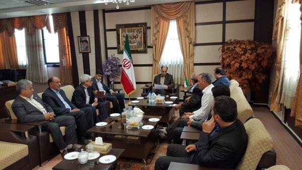 اشتغال 22 هزار و 200 نفر در 370 واحد نانوایی در شهر زاهدان