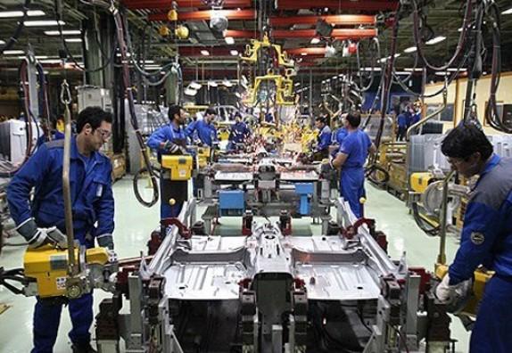 تکمیل شبکه فاضلاب تهران تا سال ۱۴۰۰/ شیوه اخذ مالیات باید تغییر کند