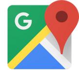 باشگاه خبرنگاران -دانلود Google Maps 9.64.1؛ نقشه گوگل مپ برای اندروید و آیاواس