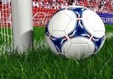 باشگاه خبرنگاران -برد تیم فوتبال لج مهابادمقابل میزبان خود