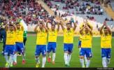 باشگاه خبرنگاران -مدافع تیم فوتبال صنعت نفت آبادان بازی برابر سیاه جامگان مشهد را از دست داد