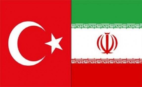 باشگاه خبرنگاران -استاندار آذربایجان غربی به ترکیه سفر میکند