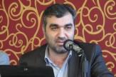باشگاه خبرنگاران -آغاز عملیات اجرایی سد «ماشکید سفلی»