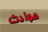 باشگاه خبرنگاران -شناسایی سومین جسد حادثه سیل محمد آباد کتول