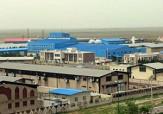 باشگاه خبرنگاران -ساخت و تعمیر تجهیزات صنعت نفت در شهرک صنعتی فارس