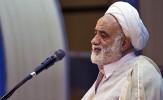 باشگاه خبرنگاران - دلایل عذرخواهی حجت الاسلام قرائتی از آقای دوربینی + صوت