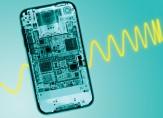 باشگاه خبرنگاران -خطرات باورنکردنی استفاده از گوشی تلفن همراه