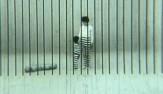 باشگاه خبرنگاران -نمایش «سیاه و سفید» سهراب شهید ثالث در لندن