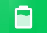 باشگاه خبرنگاران -دانلود پاور باتری Power Battery Saver 1.9.1.8؛ افزایش شگفت انگیز عمر باتری