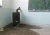 باشگاه خبرنگاران -نیاز۱۳۰ میلیارد تومان اعتبار تجهیز مدارس لرستان به سیستم گرمایشی