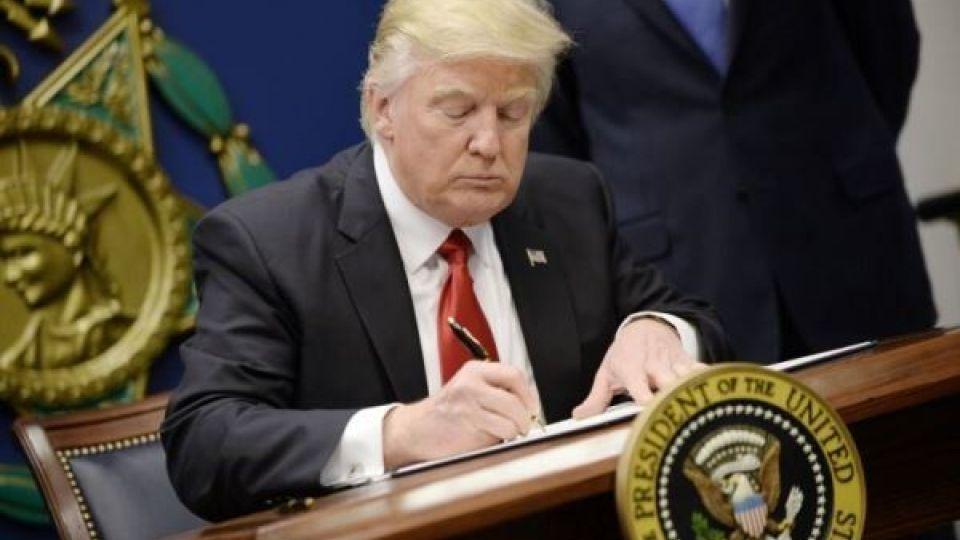 هشدار وزرای امور خارجه پیشین کشورهای مختلف جهان درباره عواقب منفی خروج آمریکا از برجام