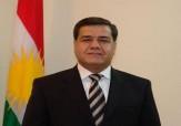 باشگاه خبرنگاران -وزیر خارجه اقلیم کردستان: قصد جنگ با ارتش عراق را نداریم