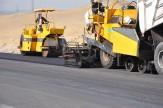 باشگاه خبرنگاران -اجرای عملیات تصویری برای بررسی نواقص جادهای