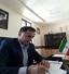 باشگاه خبرنگاران - رشد 14 درصدی درآمدهای وصولی ثبت اسناد و املاک خراسان شمالی