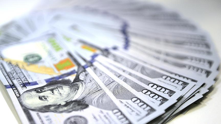 باشگاه خبرنگاران -ادامه روند صعودی نرخ دلار + جدول