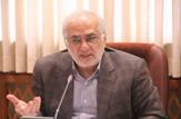 باشگاه خبرنگاران - شناسنامه دارشدن مراکز بسته بندی برنج مازندران