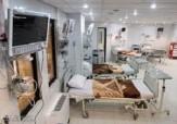 باشگاه خبرنگاران -راه اندازی مرکز غربالگری سرطان در اردبیل