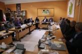 باشگاه خبرنگاران -اجرای ۵۵ طرح در حوزه پیشگیری و مبارزه با مواد مخدر در خراسان رضوی