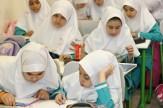 باشگاه خبرنگاران -جزئیات واگذاری مدارس در قالب طرح خرید خدمات آموزشی